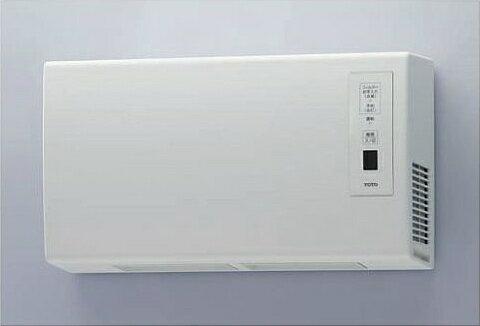 TOTO 浴室暖房乾燥機 三乾王 TYR621 壁掛けタイプ 200V 室外機・ワイヤレスリモコン付 戸建住宅向け