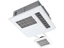 三菱電機浴室暖房乾燥機V-122BZバス乾24時間換気機能付ACモータータイプ100V電源タイプ従来タイプ取替専用