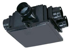 三菱電機ダクト用換気扇天井埋込形VD-15ZVC2