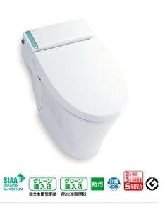 INAX トイレ サティス D-S415AS【便器:GBC-S11S、機能部:DV-S415A】 グレードS5 ブース...
