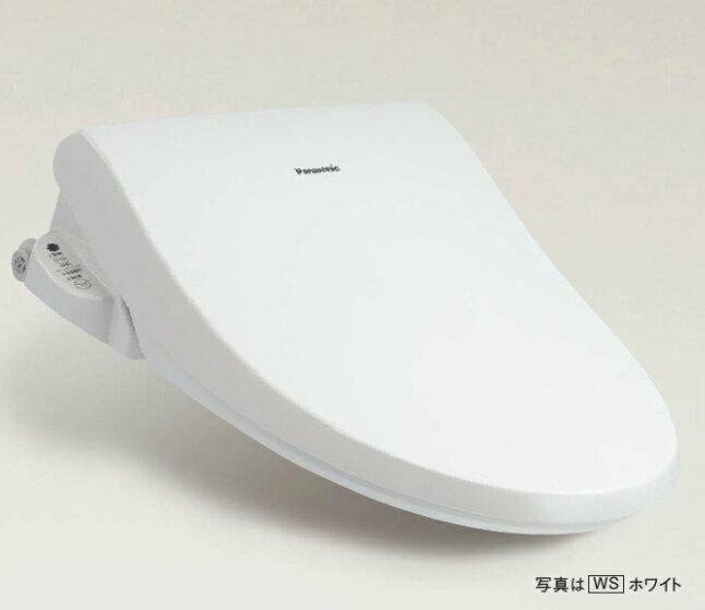 パナソニック 温水洗浄便座 CH802 ビューティ・トワレ Mシリーズ M2 ひとセンサー:JEANE collectables