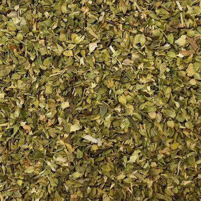 茶葉・ティーバッグ, ハーブティー 300gPlus Herb