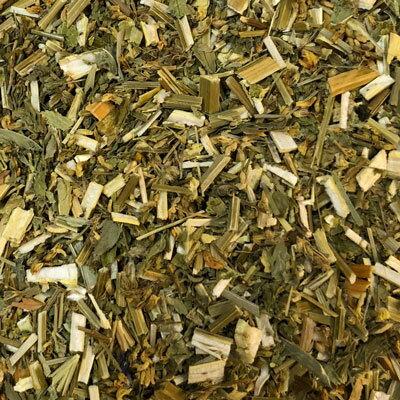 茶葉・ティーバッグ, ハーブティー  10gPlus Herb