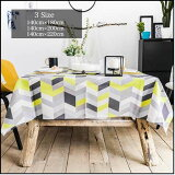 テーブルランナー【送料無料】北欧テーブルマットテーブルクロスダイニングテーブルtable-r0013