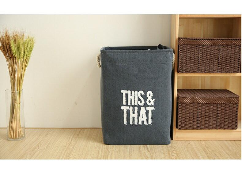 ランドリーボックス 洗濯籠 脱衣かご バグ グレージュ ネイビー アイボリー  収納 北欧 インテリア オシャレ 雑貨 ストレージバッグ r-box0033 新生活