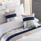 クッション 50cm×50cm 大型クッション ベッドクッション 枕 ホテル用品 br-c0350 新生活