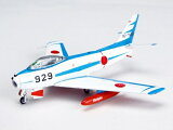M-SERIES(Mシリーズ)1/200F-86F-40航空自衛隊ブルーインパルス「929」