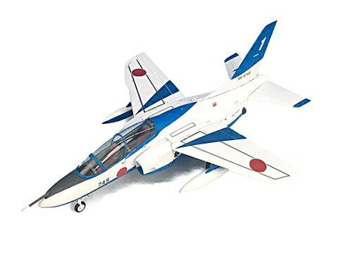 KBWINGS(KBウイングス)1/72川崎T-4ブルーインパルス#166-5745