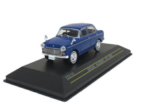 車, ミニカー・トイカー First4343 143 310 1959