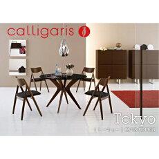 calligarisカリガリスTokyoCS/18-RD110G