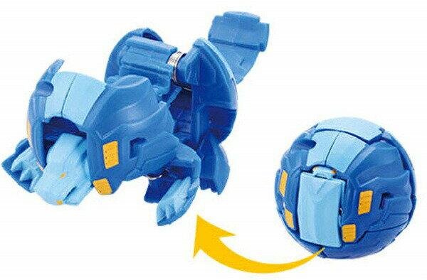 おもちゃ, ロボットのおもちゃ 009
