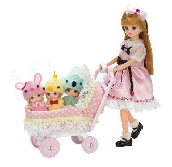 ぬいぐるみ・人形, 家具 25.5 LF-11