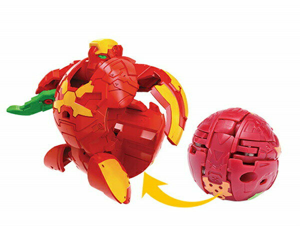 おもちゃ, その他 013