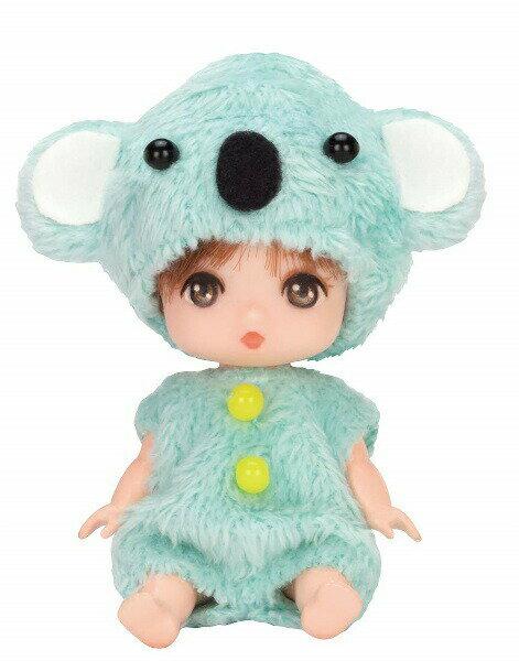 ぬいぐるみ・人形, 着せ替え人形  LD-25