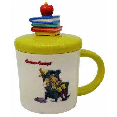 マグカップ・ティーカップ, マグカップ  SAN3502 sunart