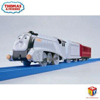電車・機関車, 電車  TS-10