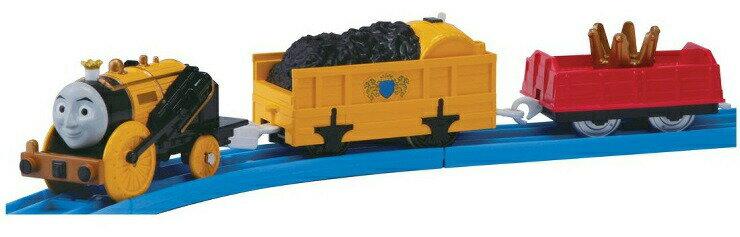 電車・機関車, 電車  TS-15