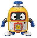 ヘボット! DXヘボット! バンダイ[おもちゃ] プレゼント