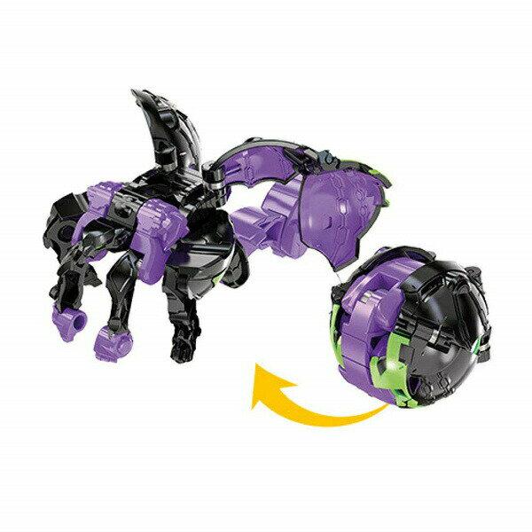 おもちゃ, ロボットのおもちゃ 25.5 025 DX