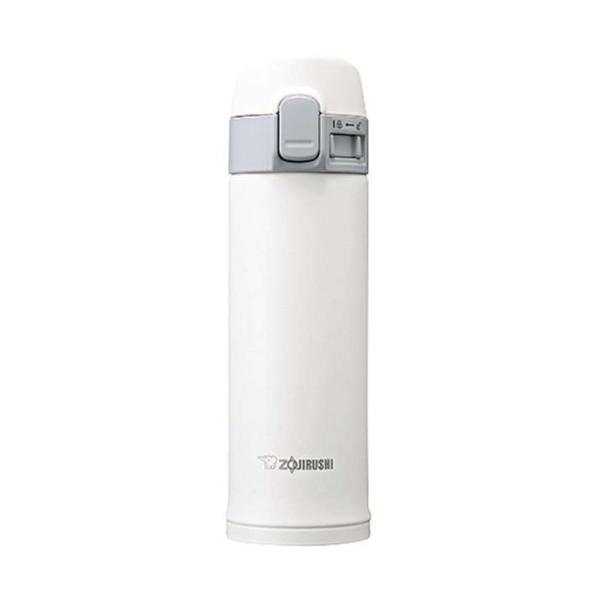水筒・コップ, 大人用水筒・マグボトル  SM-PC30 WA 300ml