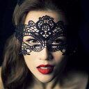 送料無料ハロウィン 仮装 変装 仮面 マスク フェイスマスク