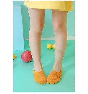 靴下 くるぶしソックス 子供用 くるぶし靴下 くるぶし丈 シンプル 無地 単色 ソリッドカラー カラー靴下 女の子 男の子 女児 男児 幼児 ベビー キッズ こども 子ども 高学年 ジュニア くつした くつ下 カラバリ豊富