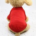 送料無料 ドッグウェア セーター ニットトップス 超小型犬 小型犬 中型犬 ペット用 犬用 洋服 シンプル 裏起毛 無地 可愛い お出掛け お散歩 ドッグウエア 犬の服 イヌ用 いぬ用 XS S M L XL 2XL 2