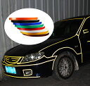 送料無料反射テープ 反射シール 車装飾 ステッカー ドレスア...
