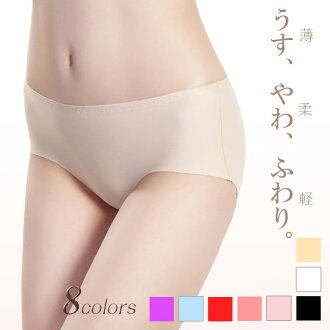 To now line shorts panties underwear outerwear pants scantily clad strong view ladies single daily normal cracks or not hip: order today will ship 8/6