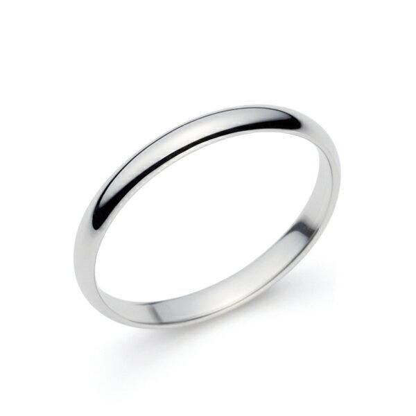 結婚指輪 マリッジリング プラチナ 男性用  ペアリング ブライダル Pt999 Pt Dear BM-09(メンズ) 刻印サービス    プレゼント ギフト SALE:ジュエリースタジオ プラスター