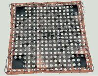 スーパーモッコ60型12×9mm1750×1800コンドーテック