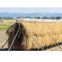 はざセット 稲 掛け干し ほすべー B-3 1反用 1段掛け 三脚 横パイプ セット 稲作 米作 収穫 干し ハザ 農業資材 南栄工業 個人宅配送不可 代引不可