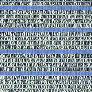 【1本】 2m × 50m 銀×黒 遮光率80〜85% ダイオミラー 遮光ネット 80HB-6 寒冷紗 ダイオ化成 タ種 【代引不可】