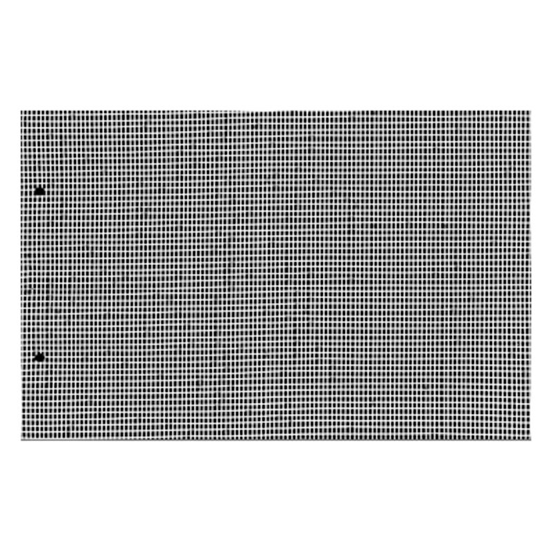 【2本】 2.7m × 100m シルバー 遮光率約50% ふあふあエース 遮光ネット 50 寒冷紗 ダイヤテックス タ種 【代引不可】:農業用品販売のプラスワイズ