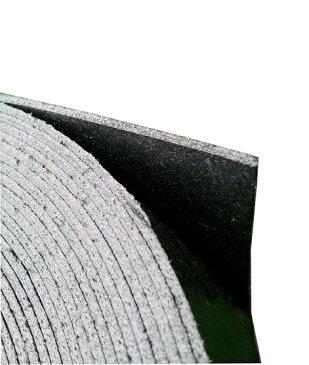 あぜガード アゼガード 巾25cm×長さ10m×厚さ2mm ( 畦シート あぜ板 畦板 あぜシート あぜなみいた エ1DNZ
