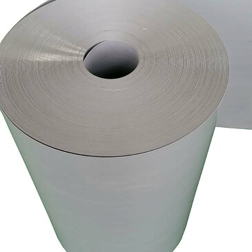 アゼ平 あぜ平シート 厚さ0.4mm×巾35cm×長さ50m ( 畦シート あぜ板 畦板 あぜシート あぜなみいた 日ADNZ
