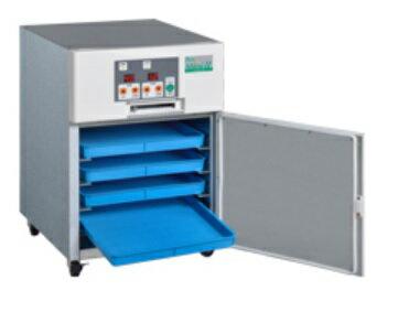 プチミニ2(ツー)業務用乾燥器
