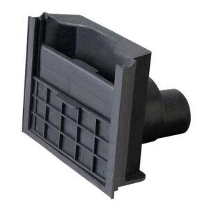 水番スマートタイプ(田田んぼの水位調整水門、水田用排水口吸水口取水栓)サンポリZ