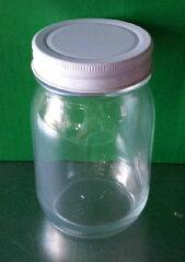 保存瓶 シリーズ保存瓶 485ml