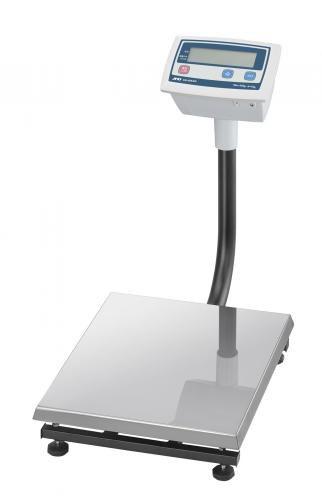A&D デジタル台はかり 30kg EM-30KDM (検定なし) エDNDZ