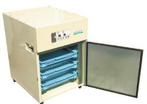 食品乾燥機 ミニミニII 乾燥野菜、ドライフルーツ 製造 電気乾燥機 大紀産業株式会社