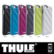 ThuleGauntletforiPhone6TGIE-2124��������ʥå�����ॵ����iPhone6�б�������