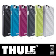 ThuleGauntletforiPhone6PlusTGIE-2125��������ʥå�����ॵ����iPhone6Plus�б�������