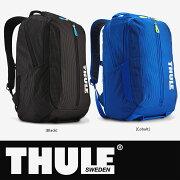 THULE(�����)Crossover�Хå��ѥå�25LForMacBookPro17�����TCBP-317/TCBP-317B