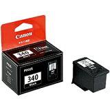 【在庫目安:あり】Canon 5213B001 FINEカートリッジ BC-340 ブラック| インク インクカートリッジ インクタンク 純正 純正インク
