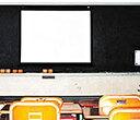 【送料無料】EPSON KM-70W 70型マグネットスクリーン【在庫目安:お取り寄せ】
