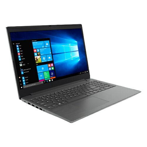 パソコン, ノートPC : 81K6000GJP Lenovo V140-15 (Core i5-8265U 8GB SSD 256GB DVD Win10Pro64 15.6) PC PC
