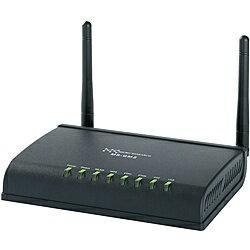 【送料無料】マイクロリサーチ MR-GM2 3G/ LTE USBモバイルデータ通信カード対応 無線LANルーター【在庫目安:お取り寄せ】