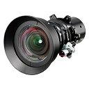 【送料無料】リコー 512914 RICOH PJ 交換用レンズ タイプA1【在庫目安:お取り寄せ】| 表示装置 プロジェクター用レンズ プロジェクタ用レンズ 交換用レンズ レンズ 交換 スペア プロジェクター プロジェクタ