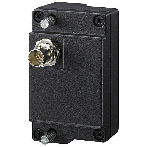 ケーブル, ディスプレイケーブル SONY(VAIO) BKM-341HS HD SD-SDI: